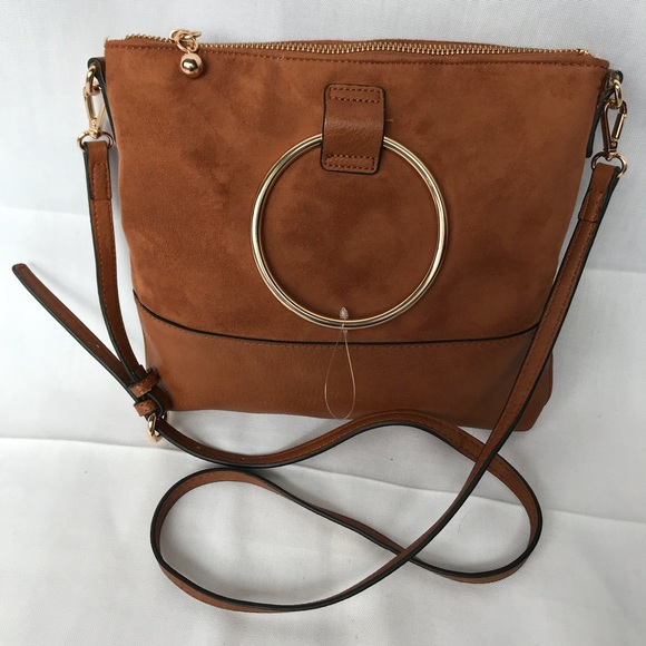 LC Lauren Conrad Bags Crossbody Bag Nwot Poshmark Stunning Lc Lauren Conrad Faux Pearl Decorative Pillow